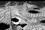 citiGen_Aerial view
