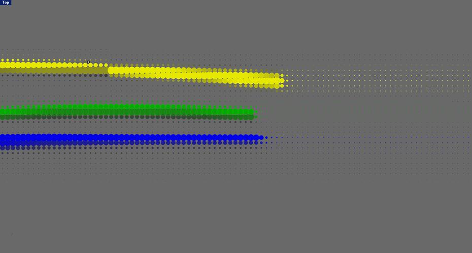 track viz 03b