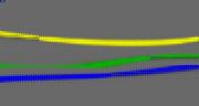 track viz 03c