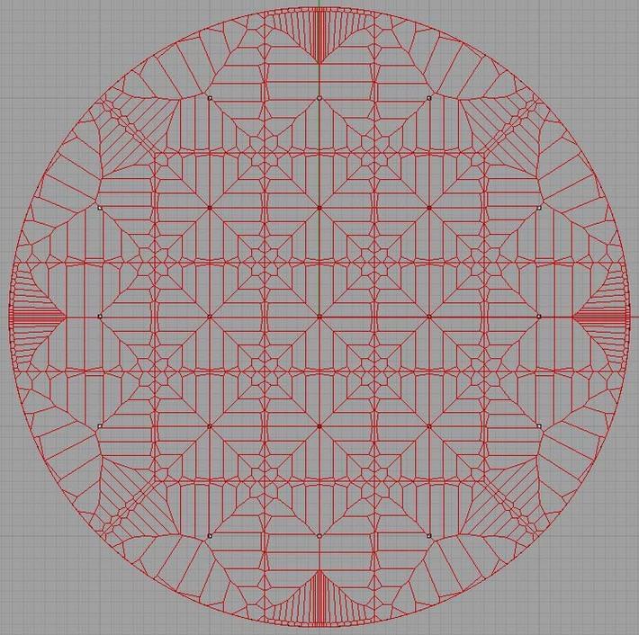 Voronoi_City_02_B04