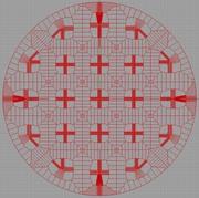 Voronoi_City_02_B06