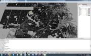 Local Code GIS/Grasshopper development.