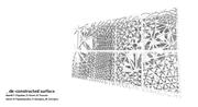 _de-constructed surface