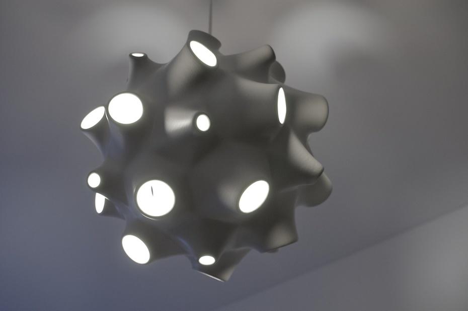 lamp 01 1