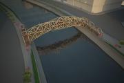 ROPPE Bridge