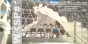 Argentina-Mendoza Workshop - Atractores Parametricos-