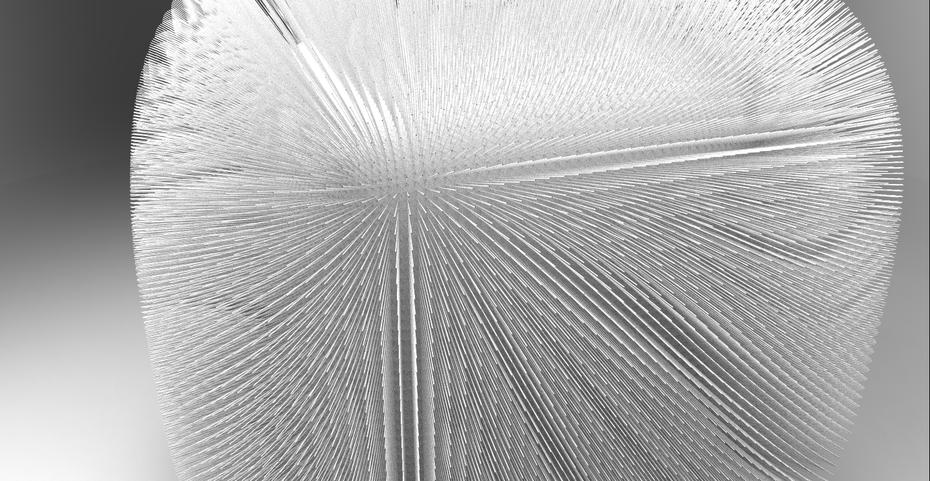 British Museum-02