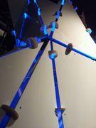 IMG-20120831-WA0004