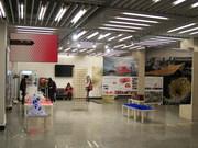 nanjing university of the arts1