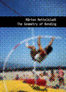 Book release party (Stockholm): The Geometry of Bending