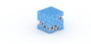 VoronoiCirculation