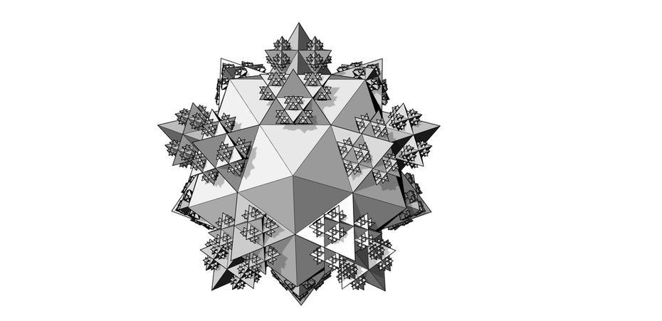 kochicosahedron