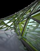 Green Pavilion Test 02
