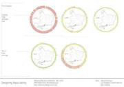 Assignment_1_Map_Barcelona_weather_2014_Page_7