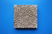 """EasyToDo Venation"" 3D texture"