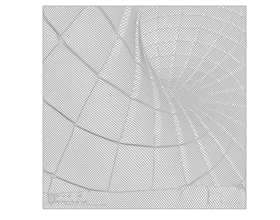 image-springs-spiral