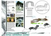 foldable structure inspired from nature