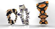 Generative_Jewelry-05