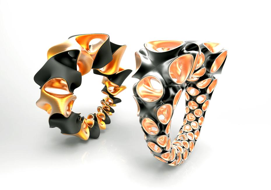 Generative_Jewelry-01