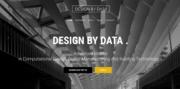 Advanced Master Design by Data