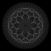 Pattern_Circle based