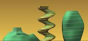 constant slope spirals2