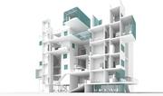 Render_BuildingA