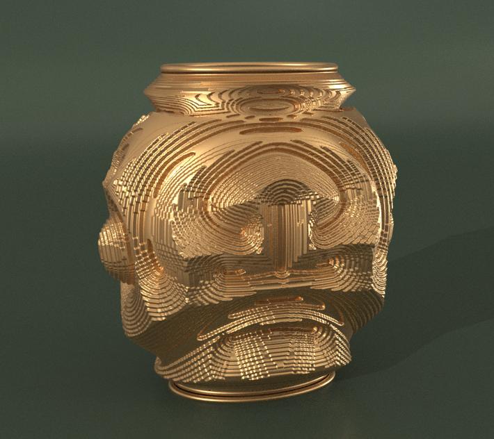 Another Damn Vase 2