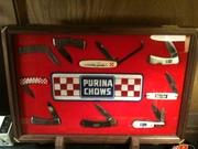 Other Prurina knives