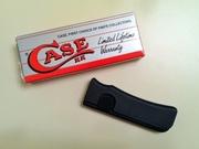 1998 or 1999 Case XX USA Tri-Lock Tri-Fold Pocket knife