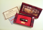 1984 Kewshaw 12 Gauge shotgun shell knife