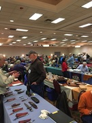 BadgerKnifeShow2015-006