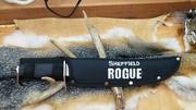 Sheffield Rogue