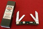 2002 NKCA Club Knife