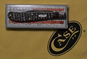 Case 61048 SS Brown Synthetic Barehead Slimline Trapper 2017 (2)
