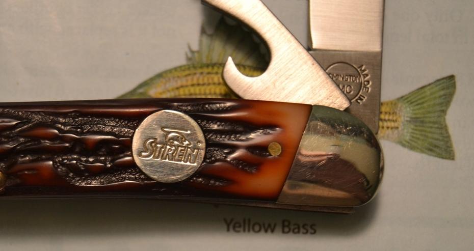 Remington Fish Knife (4)