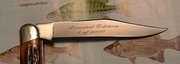 Remington Fish Knife (3)