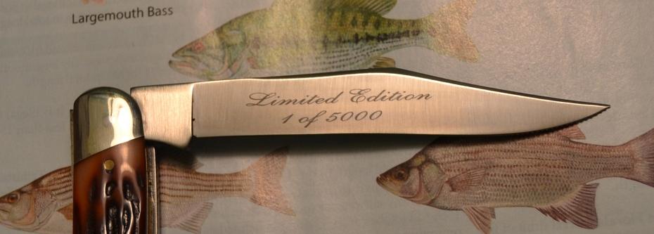 Remington Fish Knife (3)