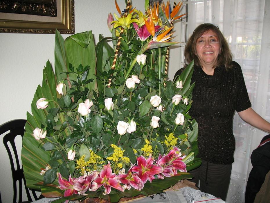 diciembre 2008 305