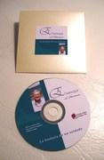 CD Enrique