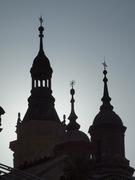 gozARTE y Zaragoza
