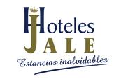 Hoteles Jale