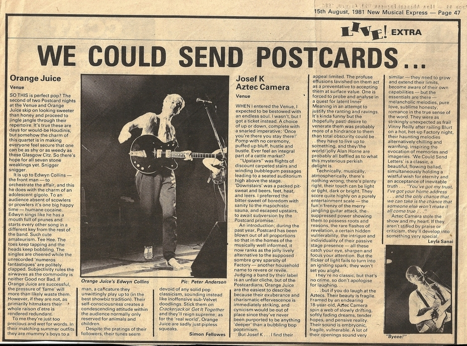 NME_15_08_1981