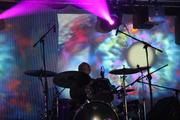 Banco De Gaia Live 2015