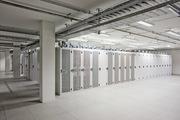 a dataroom