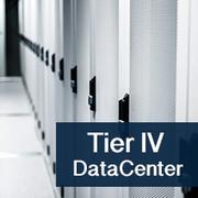 Tier IV DataCenter