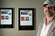 Airnet Group Inc- 500/5000 INC Awards
