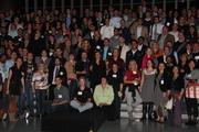 ICCM 2012 Washington, DC