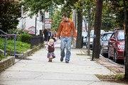 Fair Haven A walkable Neighborhood