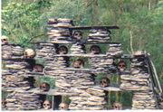 Sandimen Aboriginal Culture Village--Pingtung County, Taiwan